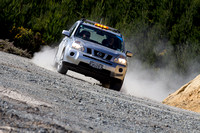 2016 NZ Silver Fern Rally Leg 6