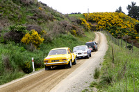 2016 NZ Silver Fern Rally Leg 7